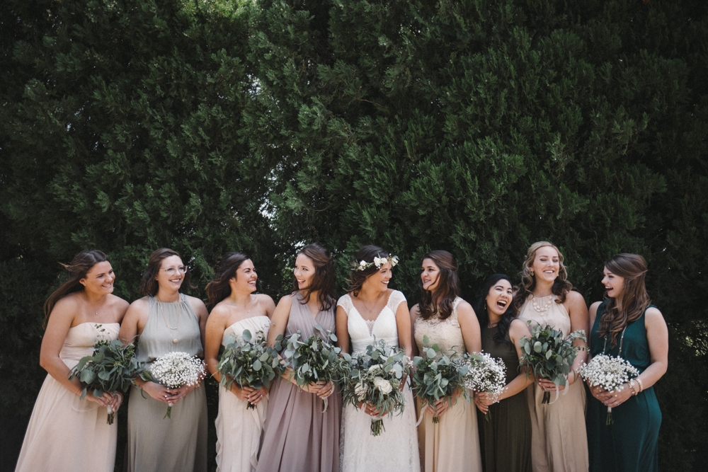 wedding photographer Nicholas Leitzinger