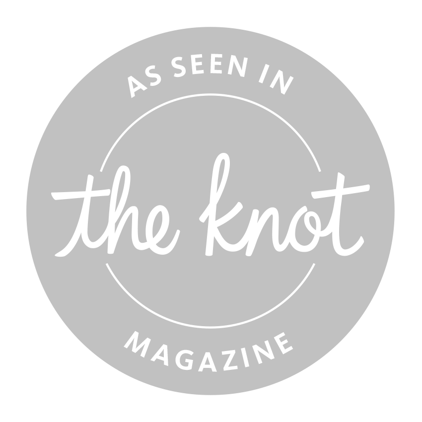 The-Knot-Badge-Magazine-1 copy.png