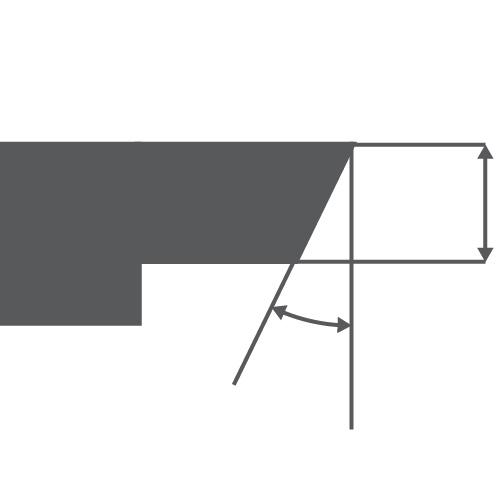 Custom Geometry