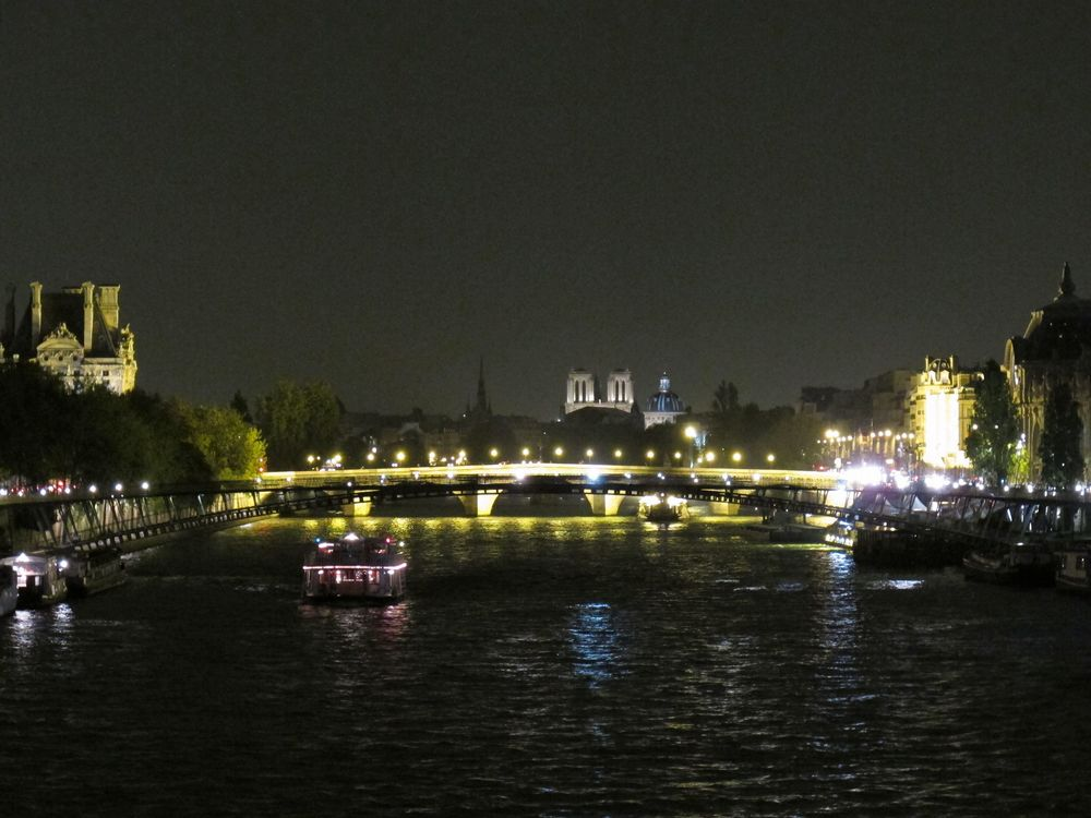 seine light.jpg