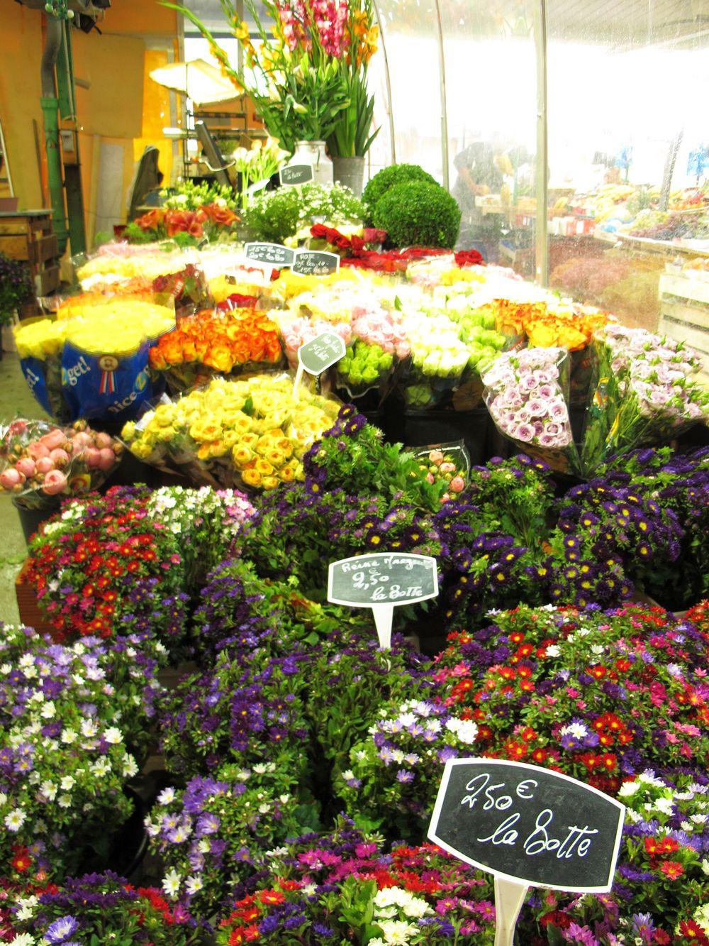 marche flowers.jpg