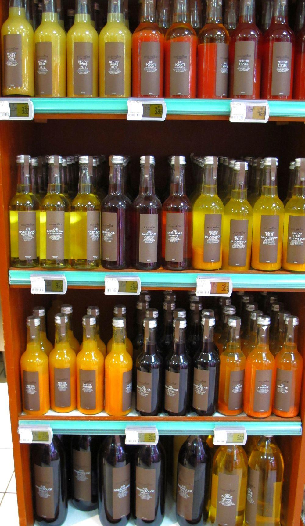 pretty bottles.jpg