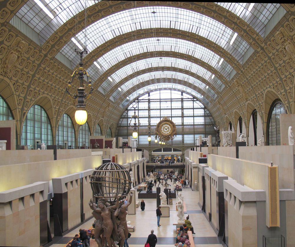 d'orsay inside.jpg