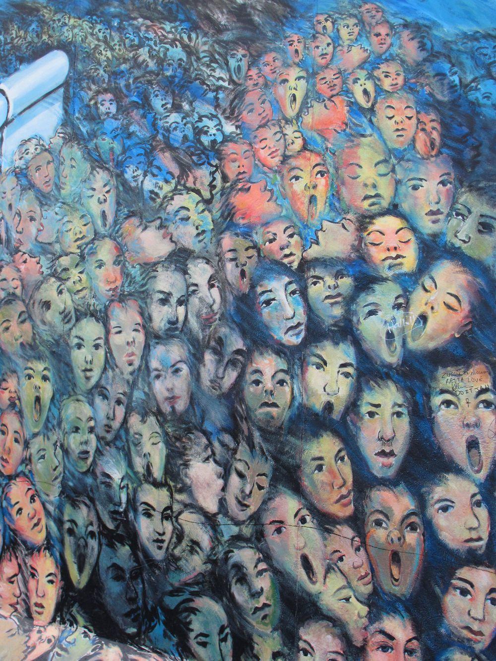 e faces.jpg