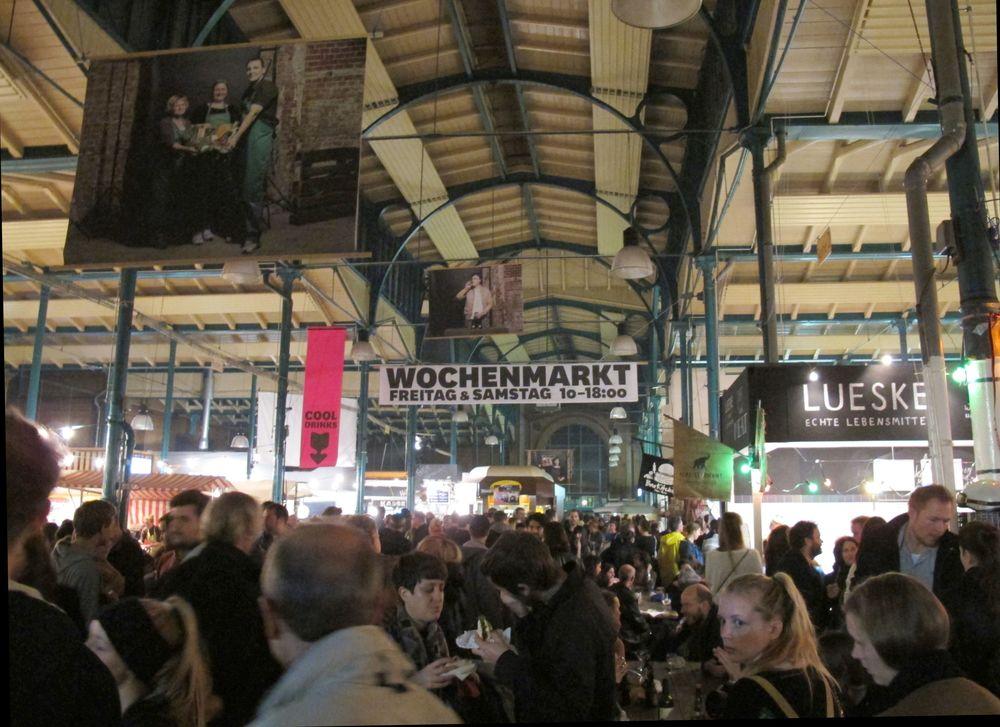 r food market.jpg