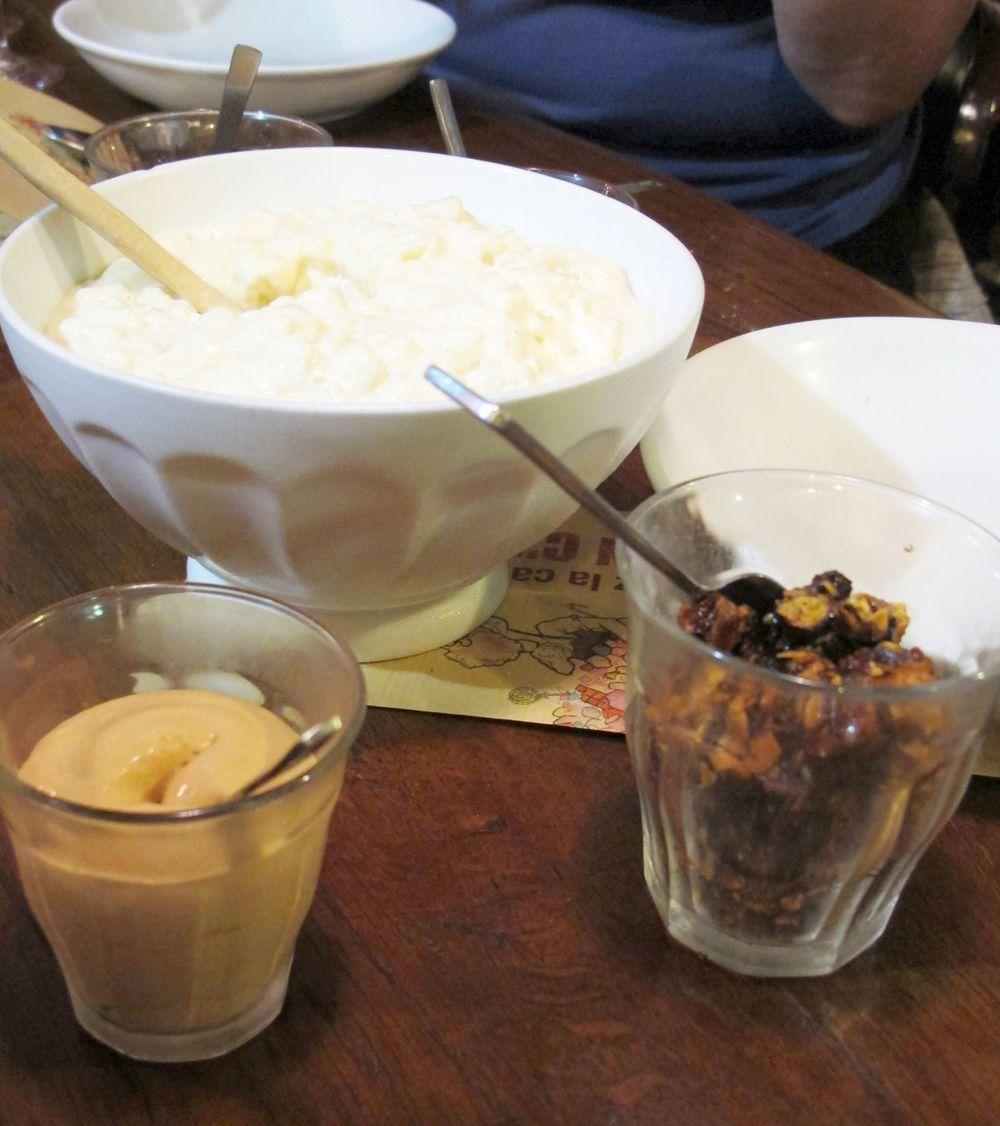 rice pud.jpg