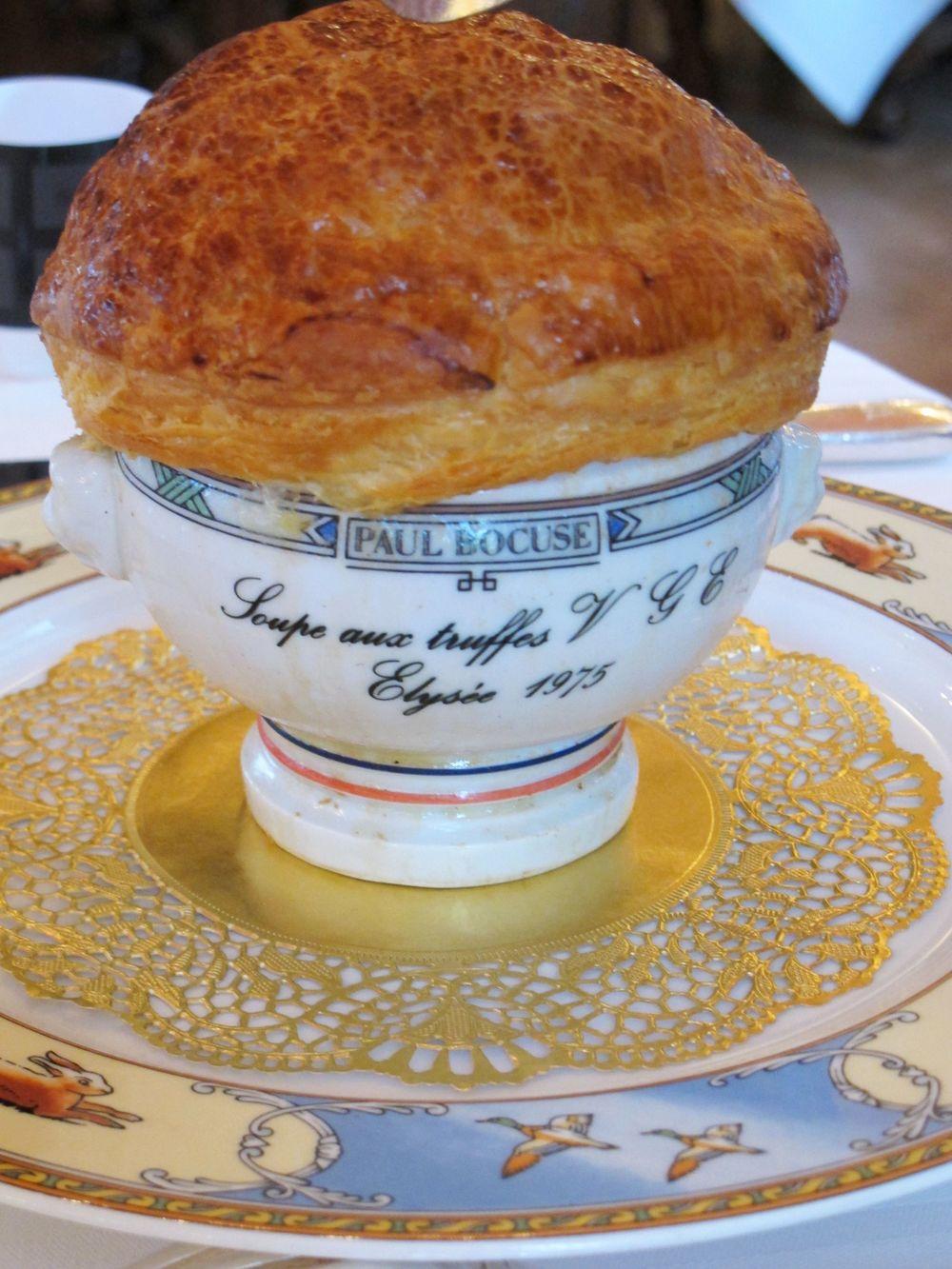 bo truffle soup.jpg
