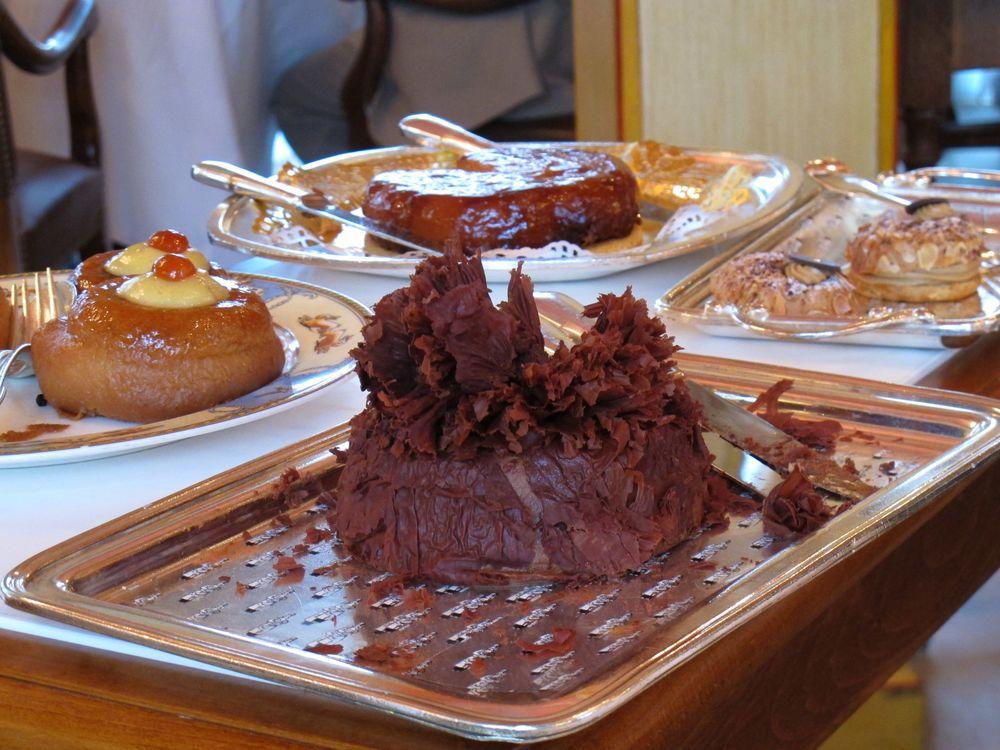 bo choc cake.jpg