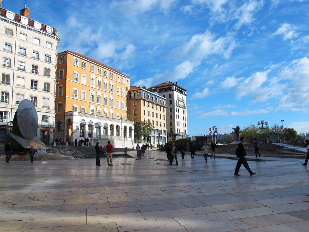 opera plaza.jpg