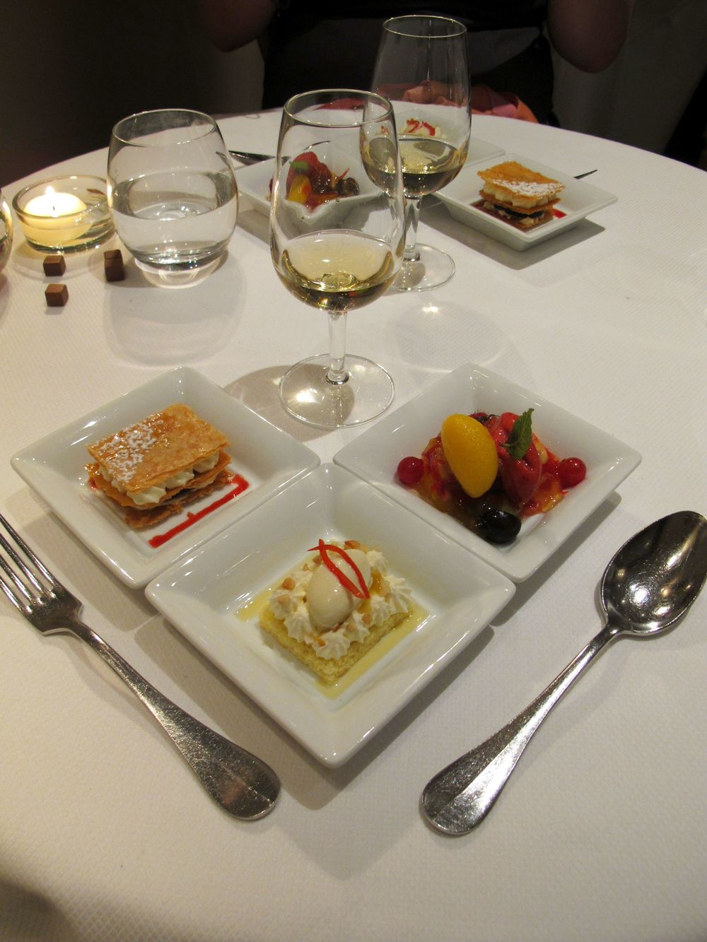 s dessert.jpg