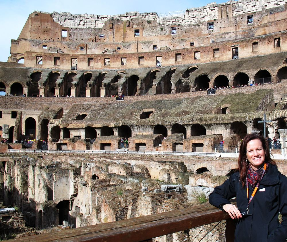 Rome's Coliseum.jpg