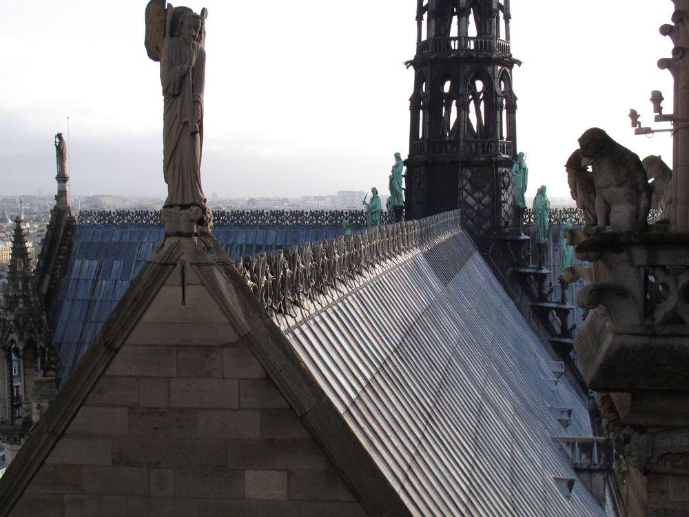 r roof.jpg