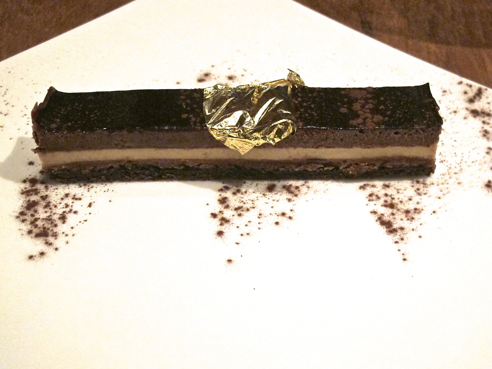 Nikita's 7 layer chocolate bar.JPG