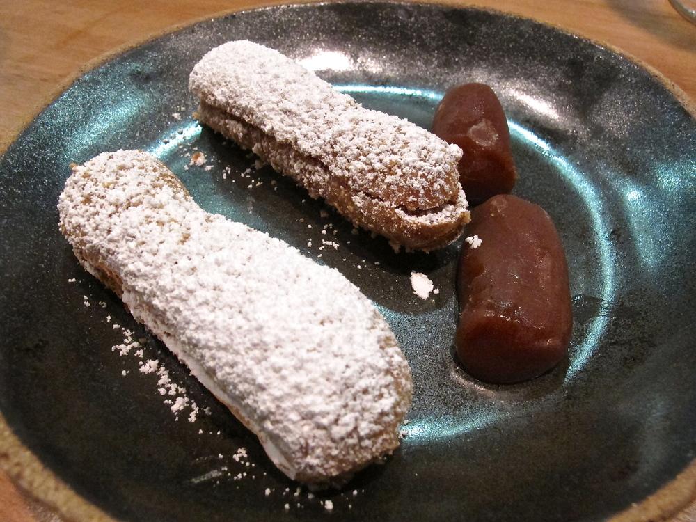 trois mec's desserts.JPG