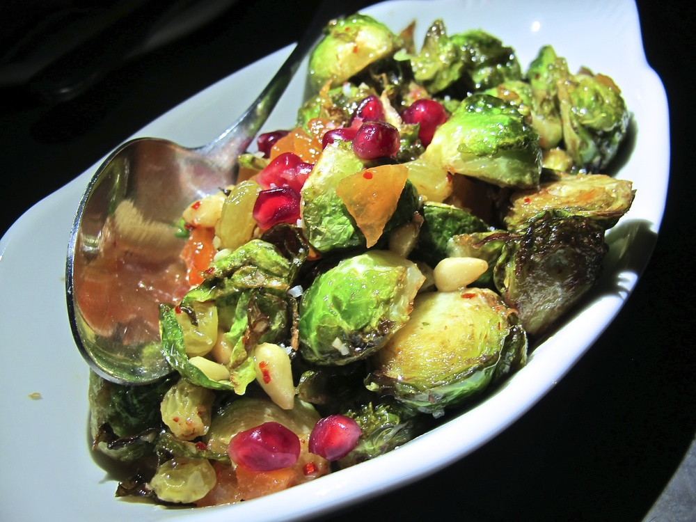 Flores' brussels sprouts.JPG