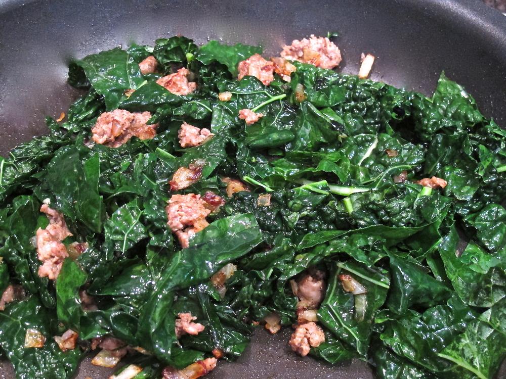 smoky kale chorizo spread.jpg