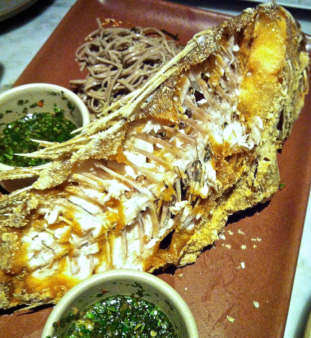 Tar and Roses whole fried snapper.jpg