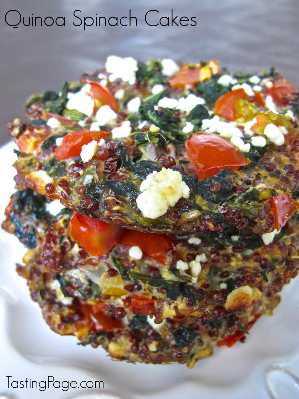 quinoa spinach cakes.jpg