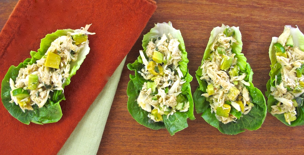 crab salad lettuce cups.JPG