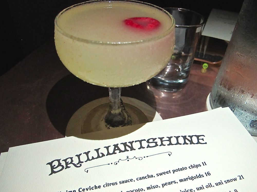 Brilliantshine