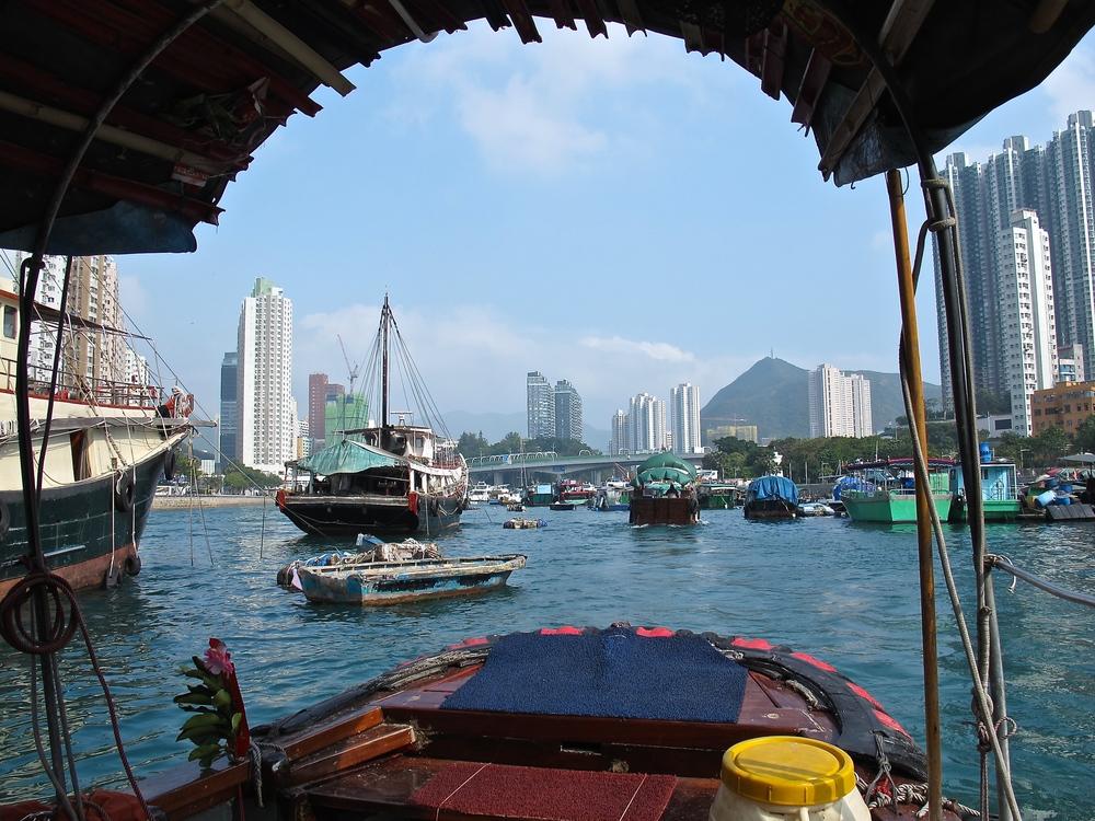 Aberdeen Hong Kong.JPG