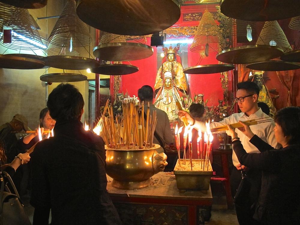 Manmo Temple Hong Kong.JPG