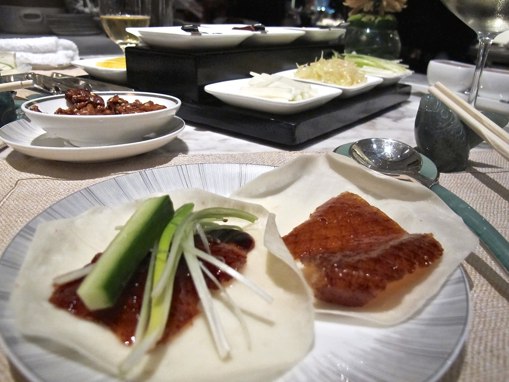 Hong Kong peking duck.JPG