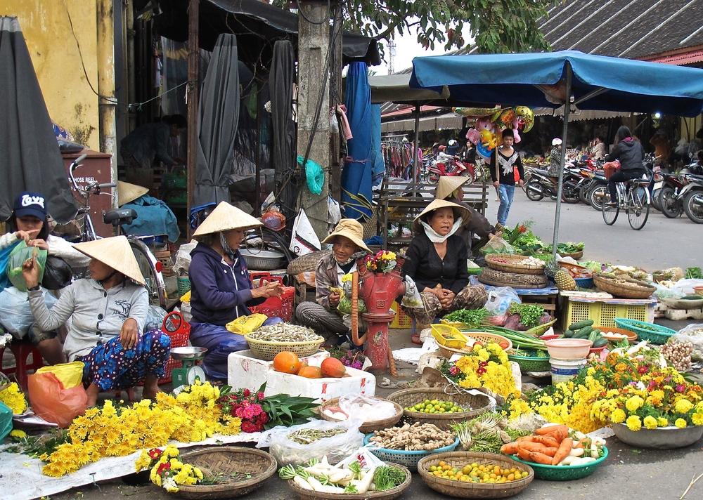 Hoi An, Vietnam.JPG
