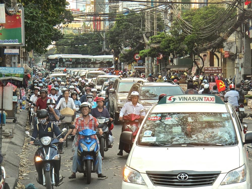 Ho Chi Minh City .JPG
