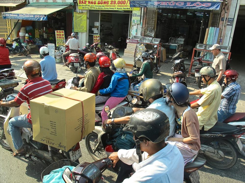 Ho Chi Minh City.JPG