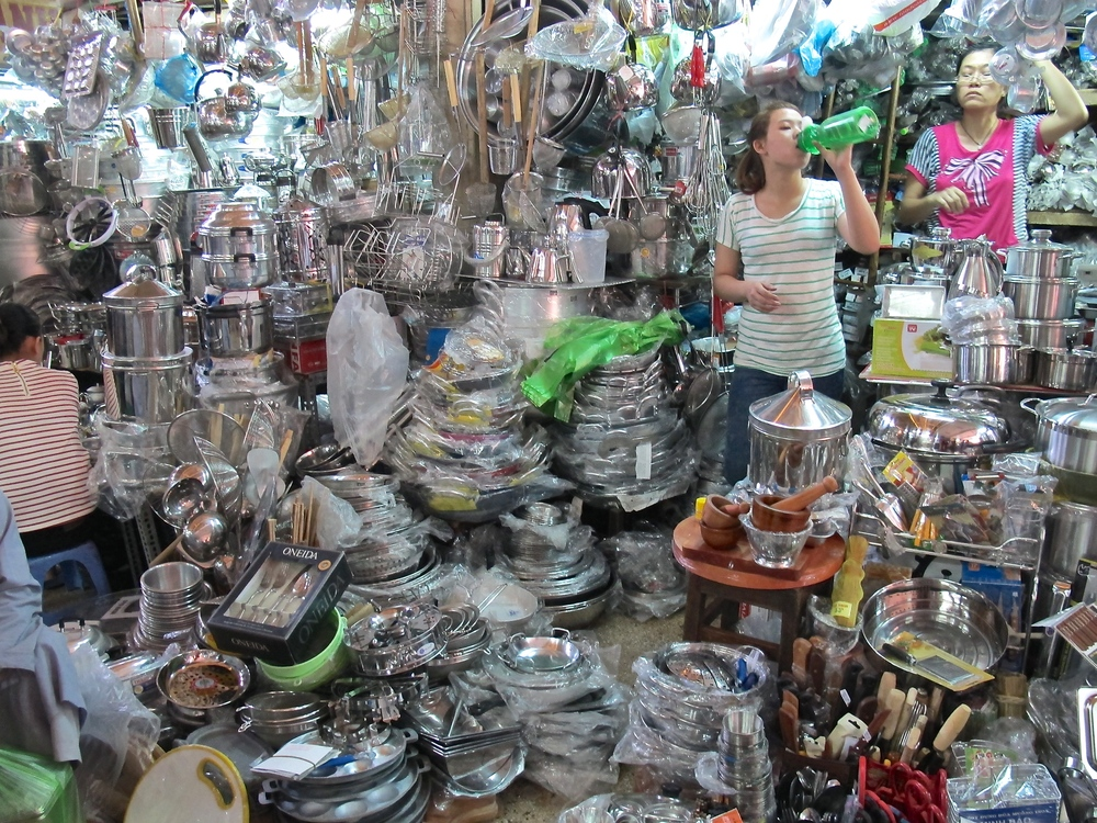 Ho Chi Minh City Market.JPG