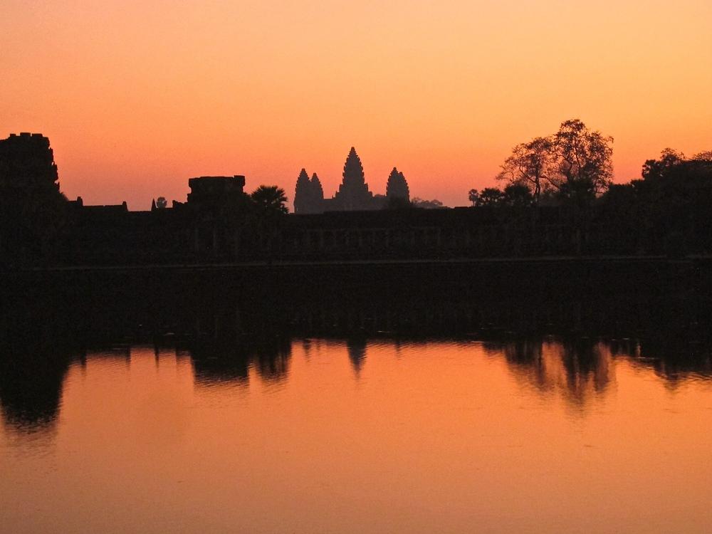 Angkor Wat, Cambodia.JPG
