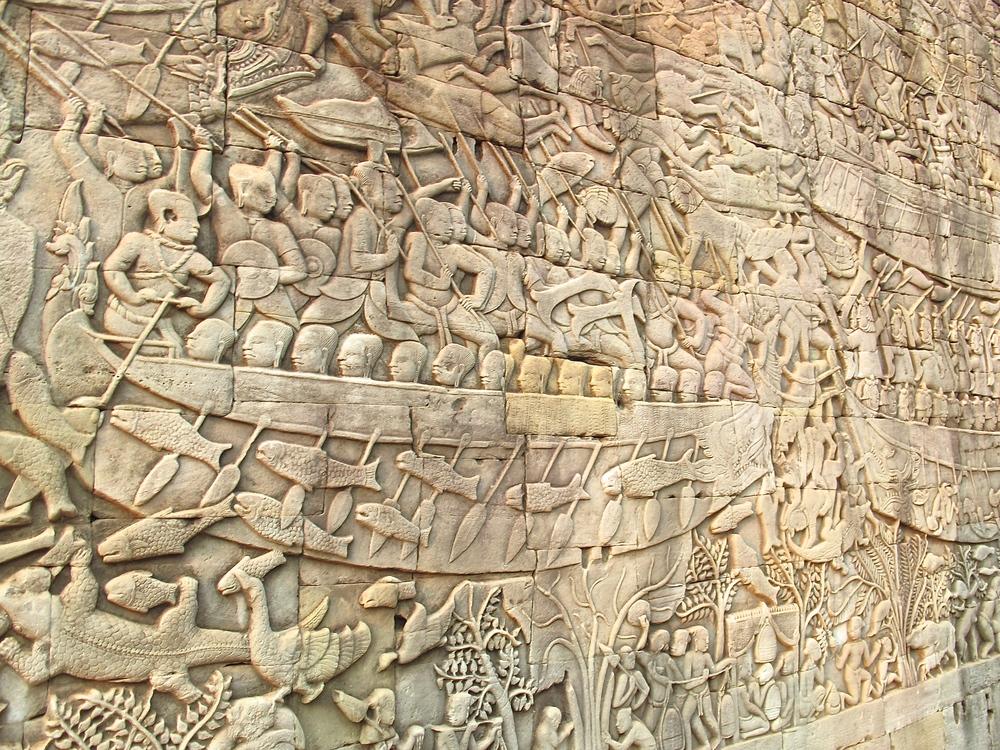 Bayon, Angkor.JPG