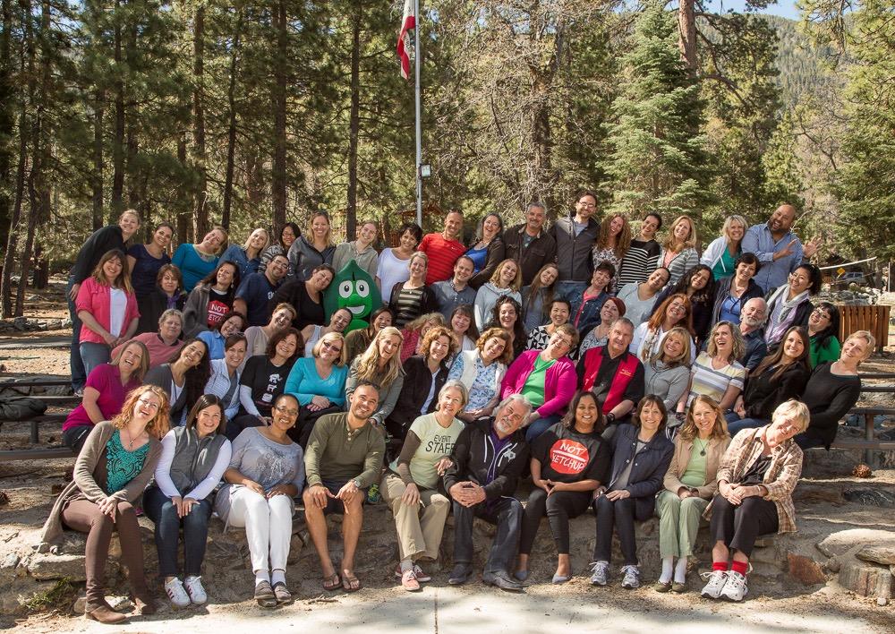 Camp Blogaway 2015-3549.jpg