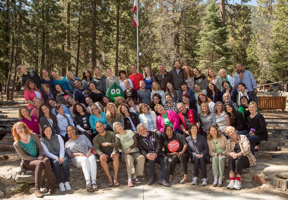 Camp Blogaway 2015-3551.jpg