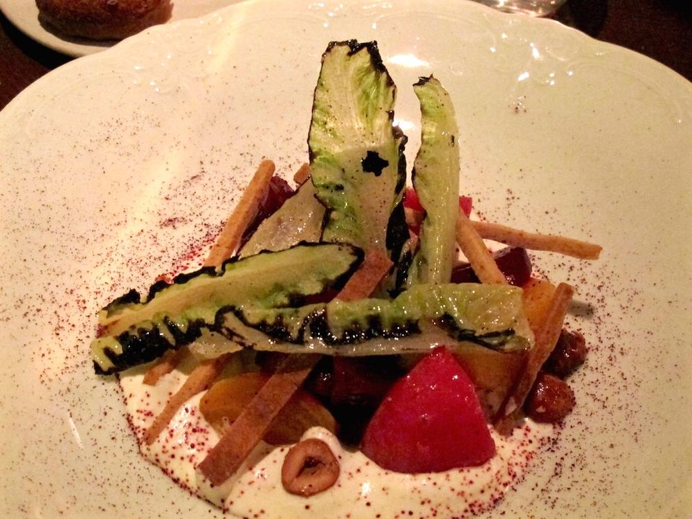 Batard-beet-salad.jpg