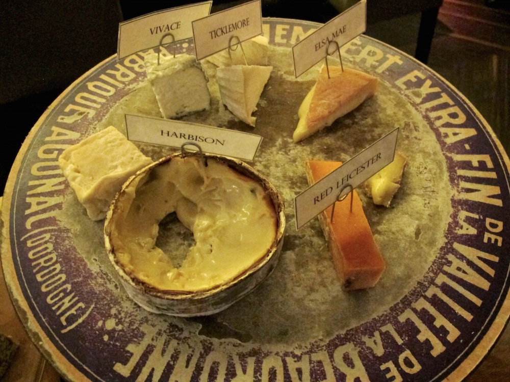 Batard cheese tray.jpg