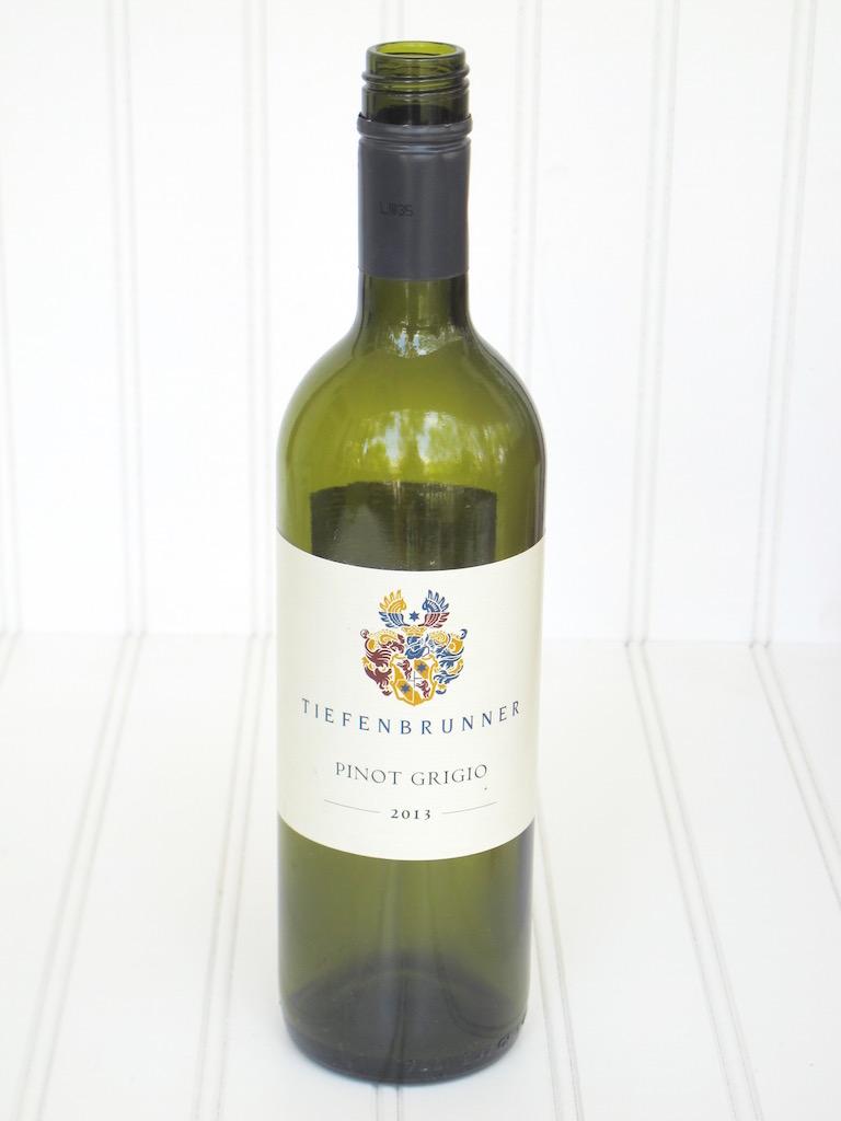 Italian Pinot Grigio