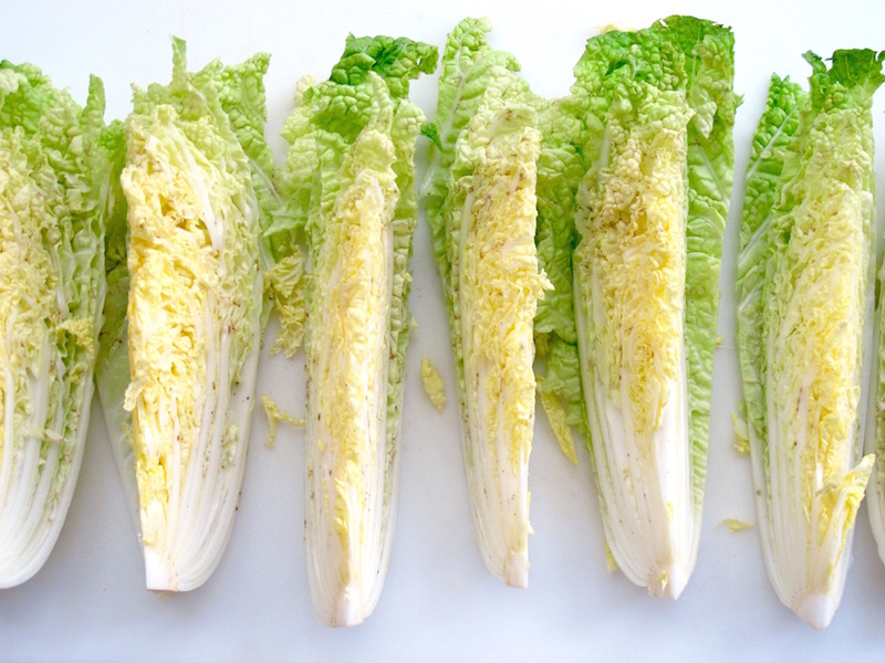 Napa cabbage wedges.jpg