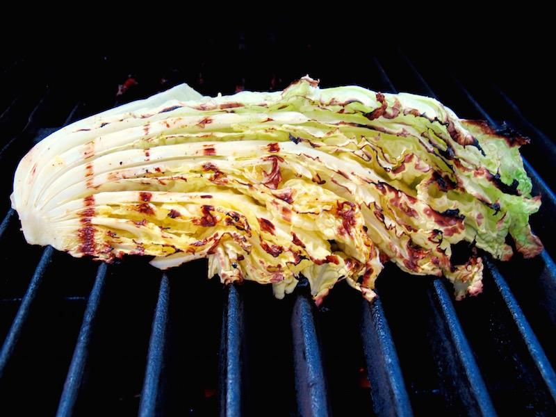 grilled cabbage.jpg
