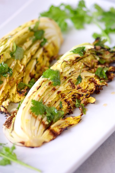 Grilled Asian Cabbage.jpg