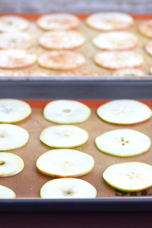 Baked Apple Chips.jpg
