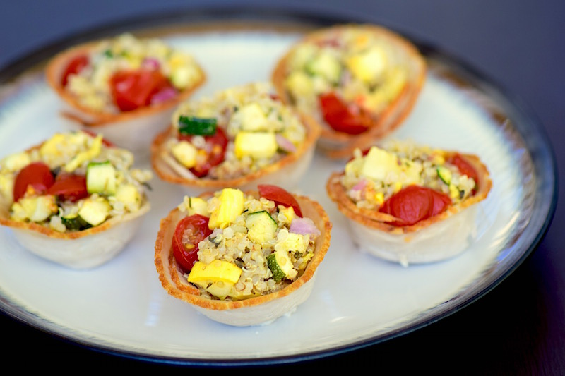 Quinoa Vegetable Turkey Cups.jpg