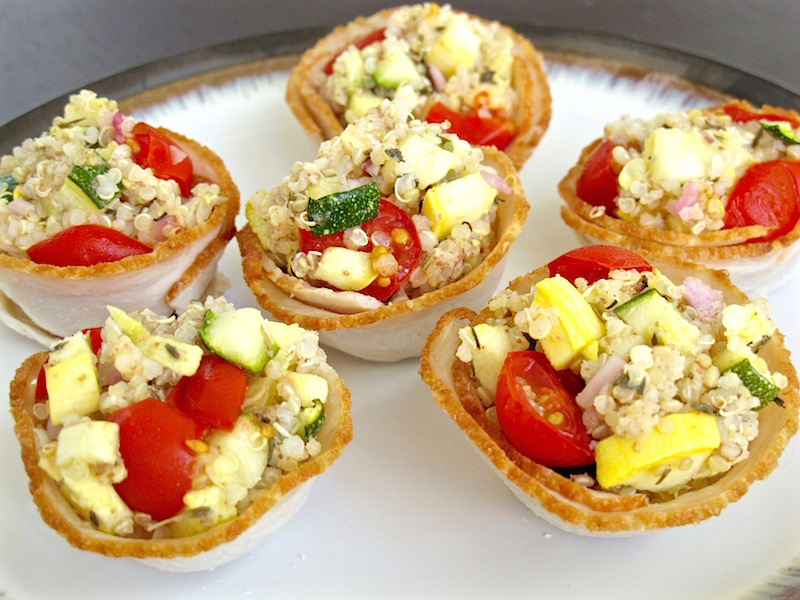 GF Quinoa Veg Turkey Cups.jpg