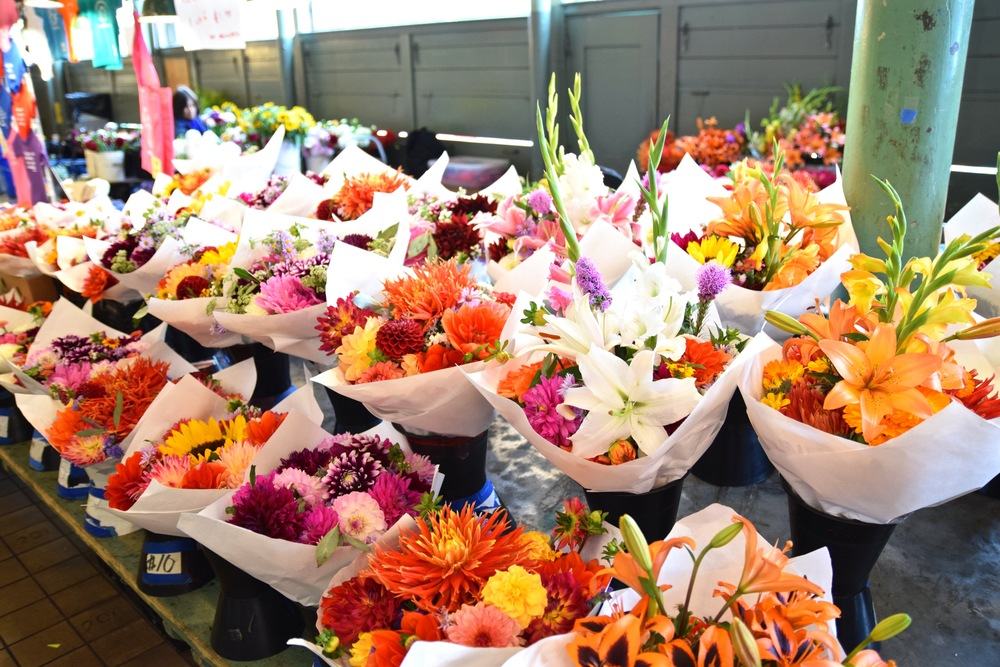 Pike Place Market flowers.jpg