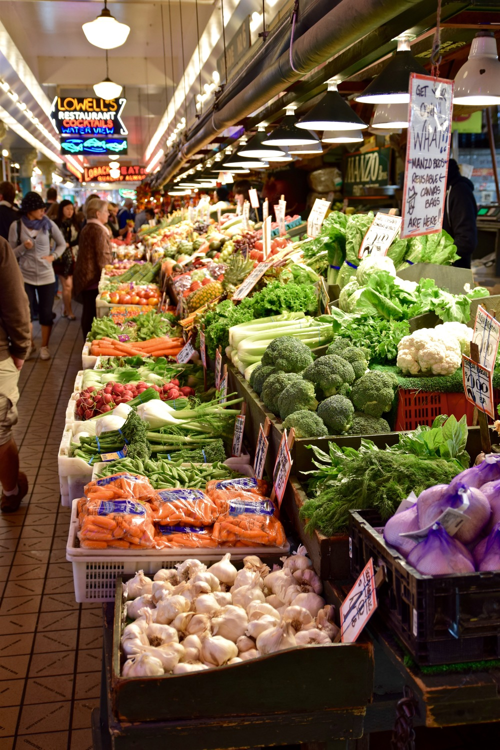 Seattle Pike Place Market.jpg