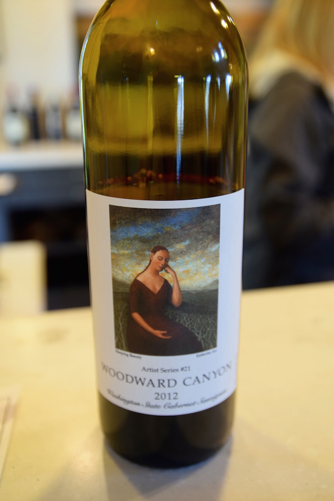 Woodward Canyon artist label.jpg