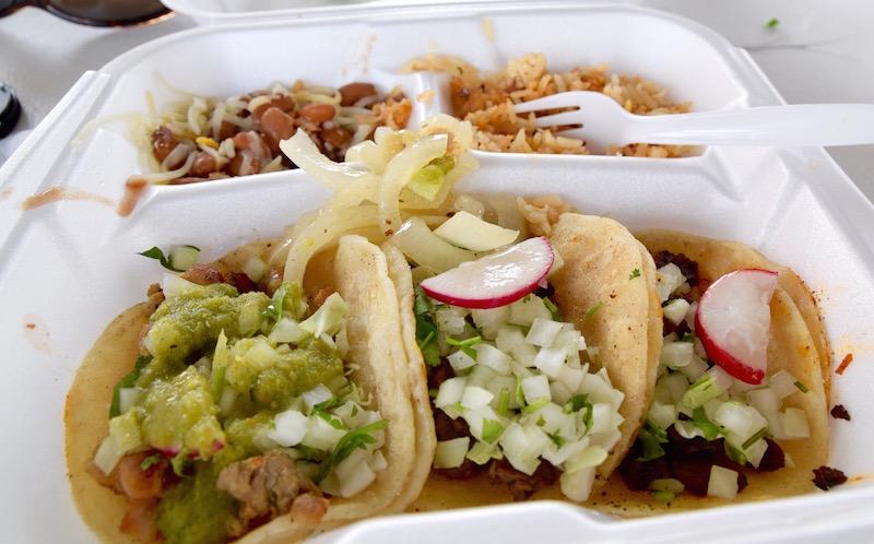 Walla Walla tacos.jpg