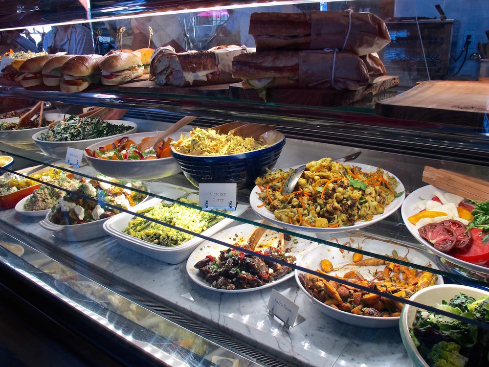 Rose salad bar.jpg