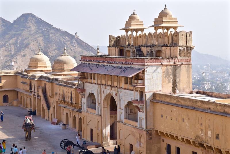 Amber Palace Jaipur.jpg